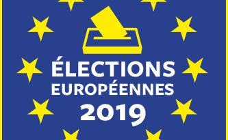 Élections 2019